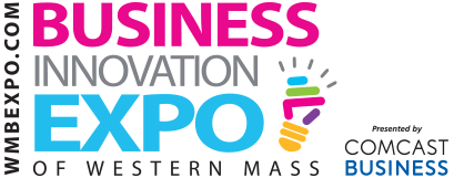 Business Innovation Expo of Western Mass