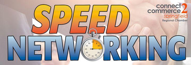 springfield speed dating